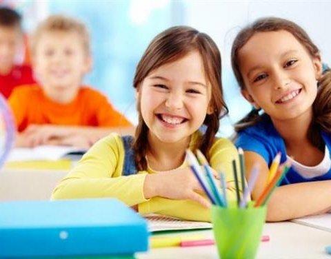 """Верховна Рада дала старт освітній реформі, ухваливши новий """"Закон про освіту"""""""