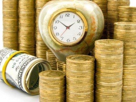 Государственный долг: сколько должен каждый украинец по кредитам власти