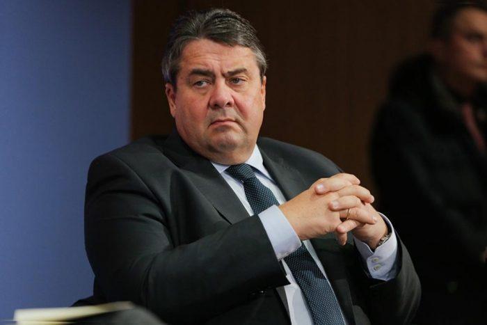 У Німеччині зробили несподівану заяву щодо відбудови Донбасу