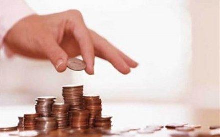 Збільшення ЄСВ і податків: такі наслідки пенсійної реформи для підприємців