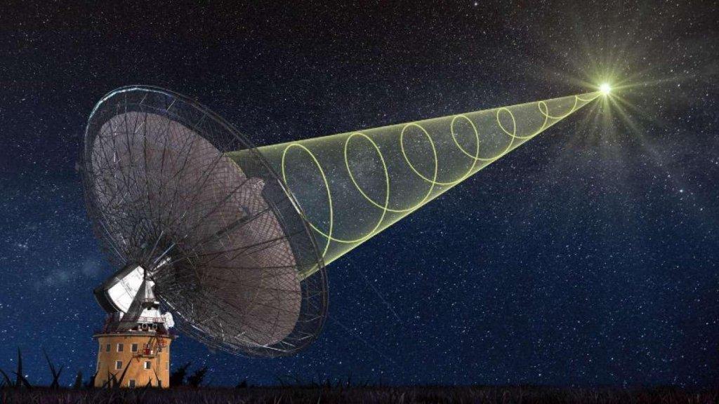 """Знайдено """"загублену"""" половину Всесвіту: вчені знову приголомшили"""