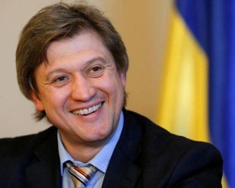 Не тільки Рева: українців знову розкритикували за надмірну ненажерливість