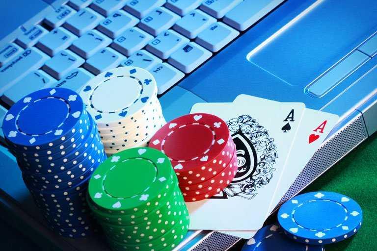 8 миллиардов рублей полковника захарченко оказались выигрышем в онлайн казино разработка коммерческих игр для казино