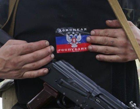 На Донбасі сміються з бойовиків друга Захарченка: цікаві подробиці