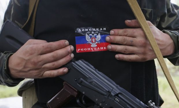 Скоро воевать будет некому: террористы массово дезертируют с Донбасса