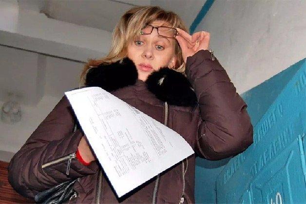 Официально: киевлянам озвучили тариф на отопление для домов без счетчиков