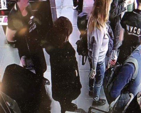 Киевлян предупредили о новом виде мошенничества в супермаркетах
