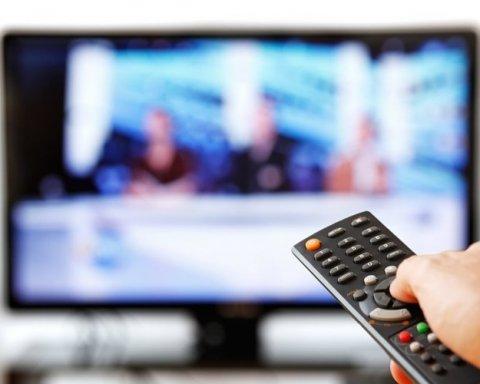 Отключение аналогового ТВ: во сколько обойдется украинцам «посмотреть телевизор»