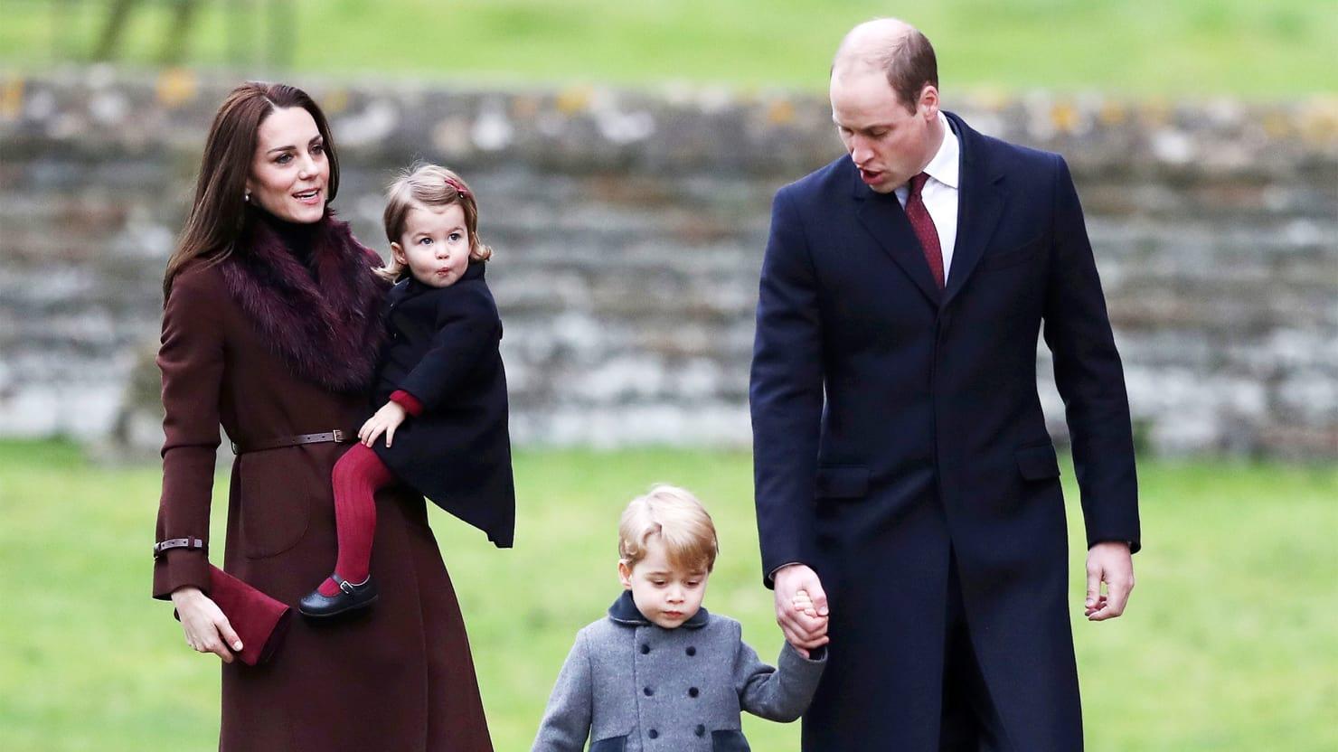 Картинки по запросу принц уильям и кейт миддлтон