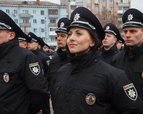 Частині українців почнуть індексувати зарплати