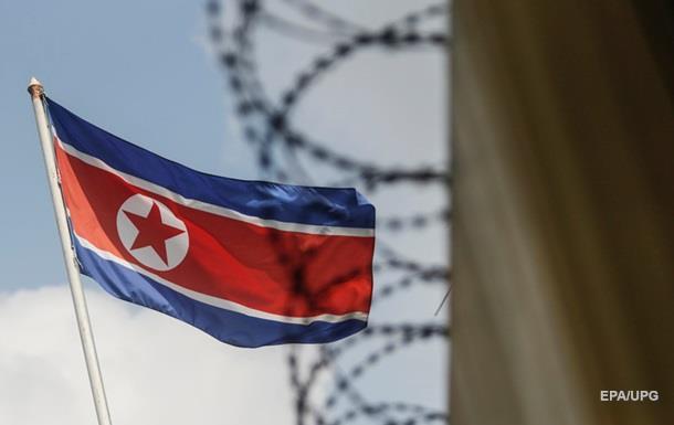 ЕСрасширил санкции против Северной Кореи