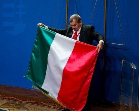 Чому Угорщина роздмухує мовний скандал і кому це потрібно: політолог пояснив