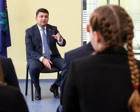 Перерахунок пенсій в Україні: скільки, хто і коли отримає надбавок
