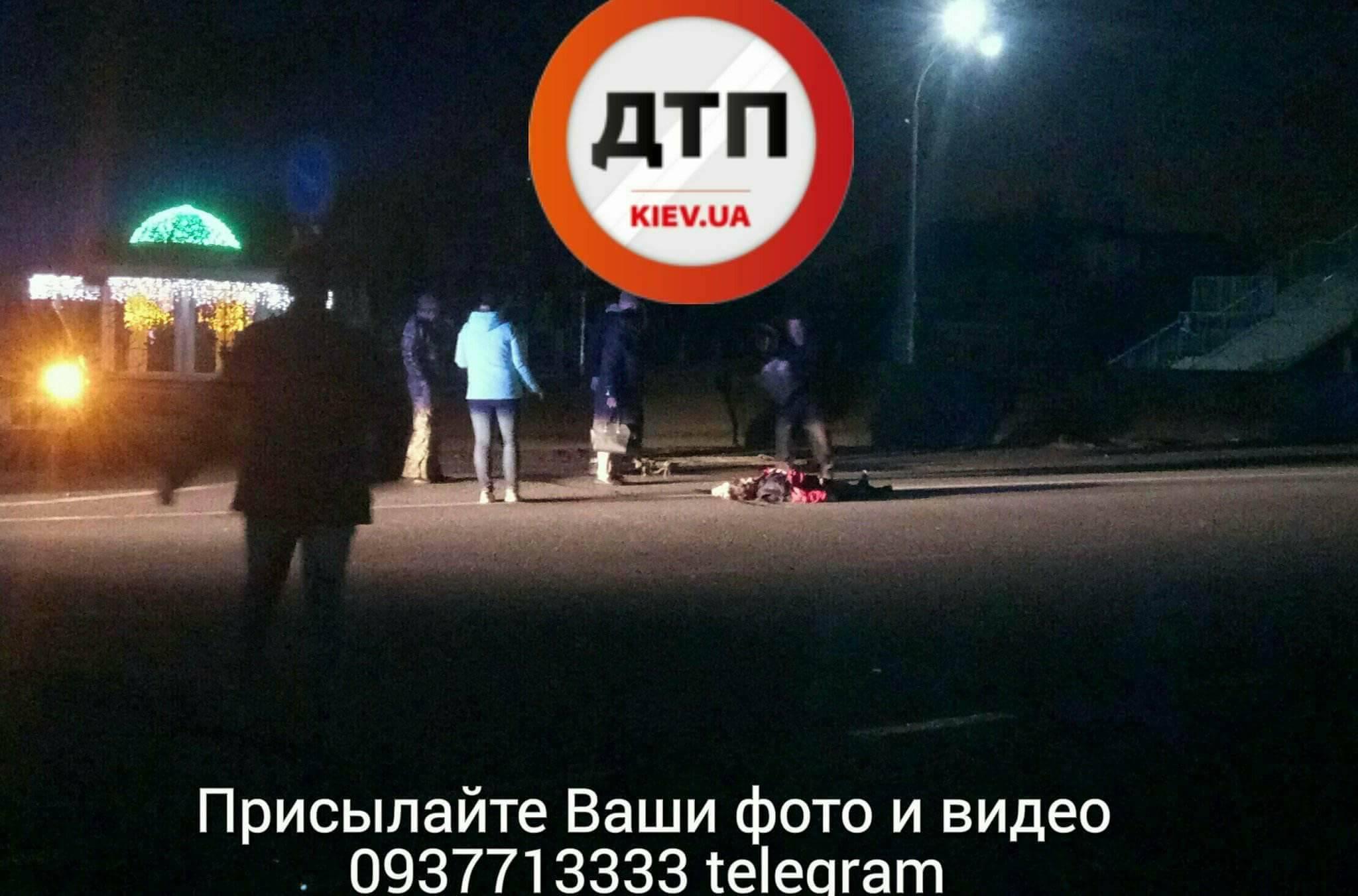 Три человека погибли вдорожной трагедии  вКрасноярском крае