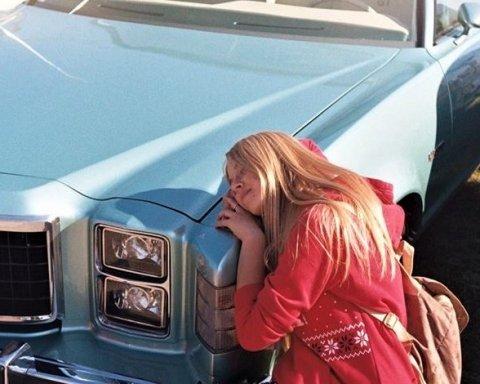 Які автівки кияни купують найбільше