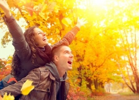 Міцний шлюб: сім ідеальних пар в гороскопі