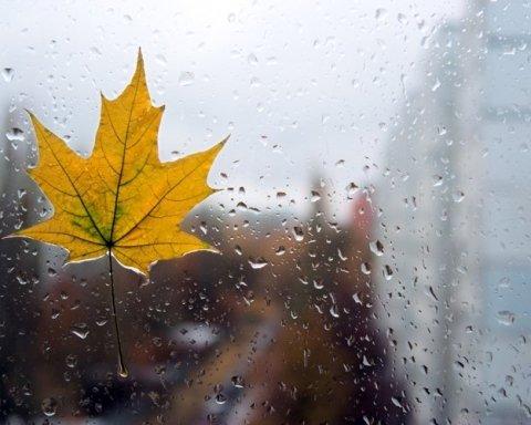 Погода приготовила украинцам новое испытание: худшее еще впереди