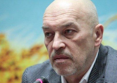 Затопление шахт Донбасса грозит экологической катастрофой: появились подробности