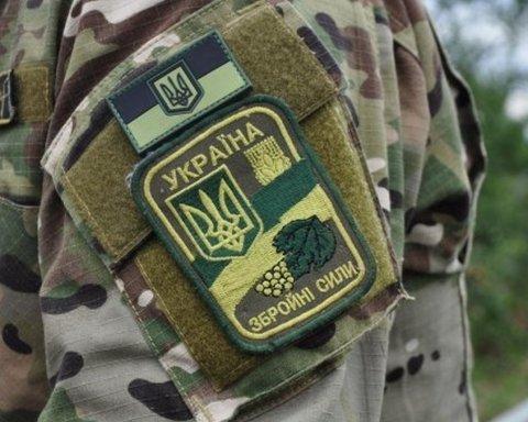 Україна стягує війська до Криму, озвучено план дій