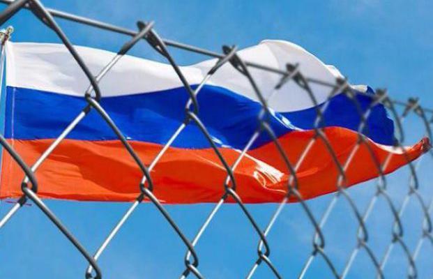 Госпогранслужба: РФначнет строительство стены наадмингранице Крыма весной 2018 года