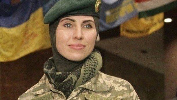 Прокуратура: Замах наОкуеву і Осмаєва був спланований професійно