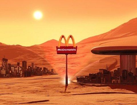 17 важнейших событий, которые произойдут к 2050 году