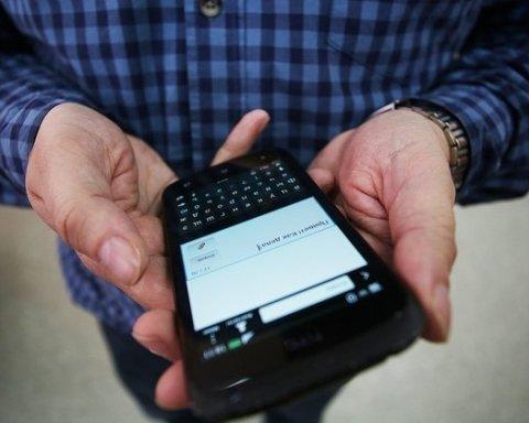 Известный мобильный оператор увеличивает цены на тарифы