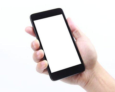 Украинцам на заметку: изменили правила регистрации абонентов мобильной связи