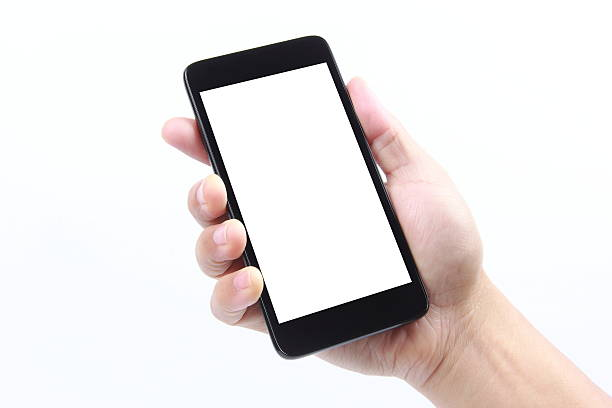 Обязательная регистрация мобильных абонентов: чего ждать украинцам