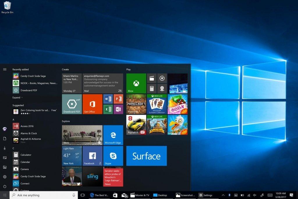 Microsoft готовит пользователям неприятный сюрприз