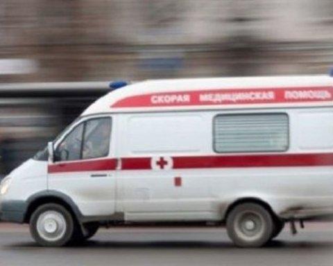 """Вбиває миттєво: українців попереджають про надпотужного """"брата"""" героїну"""