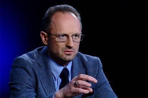 Дипломат озвучил тревожную мысль о войне в Крыму