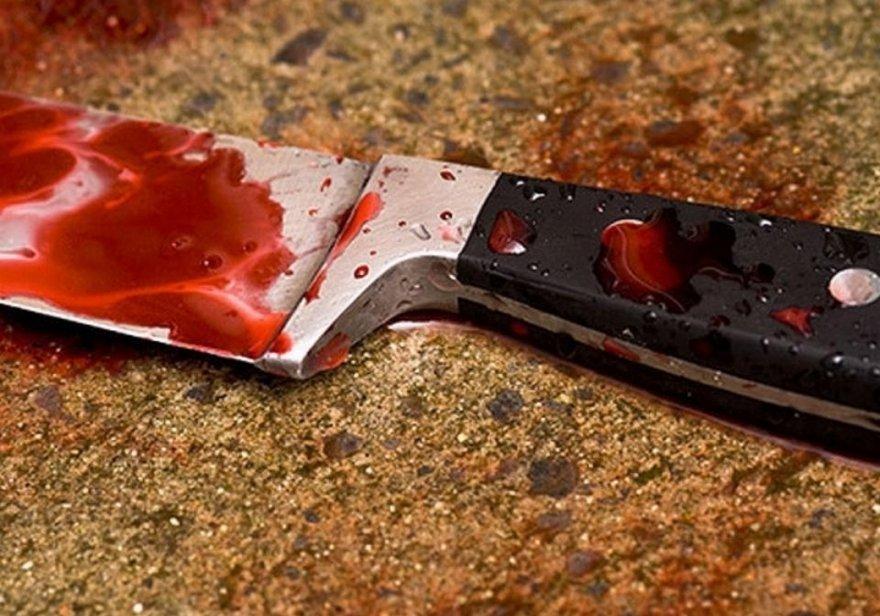 Жуткое убийство в Киеве: мужчина зарезал своего брата