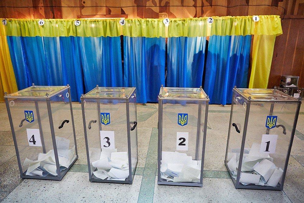 Выборы на Донбассе: кто проиграет и кому это выгодно