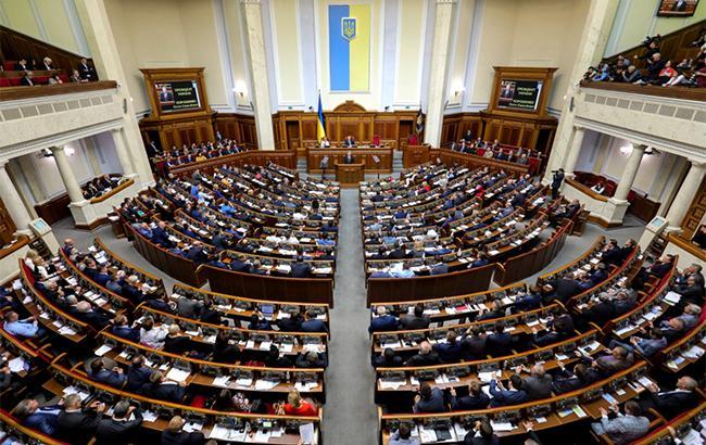 Когда украинцы будут выходить напенсию после реформы: новые требования