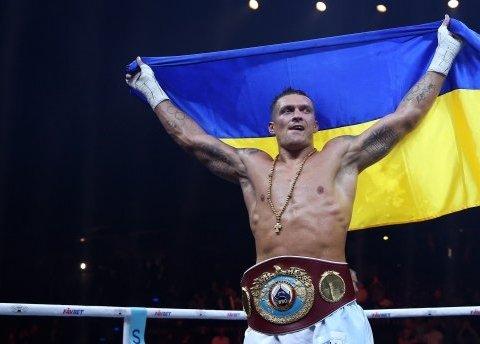 Мужні і розумні: українкам назвали достойних чоловіків