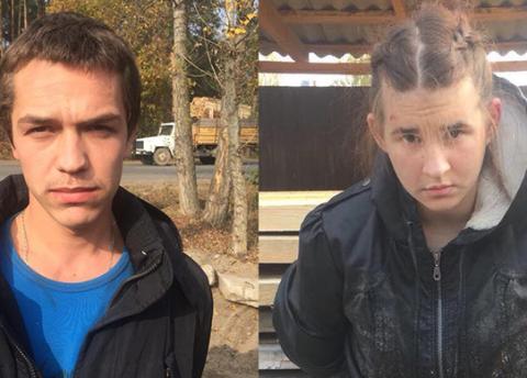 Похищение ребенка в Киеве: появились подробности о тюремном сроке