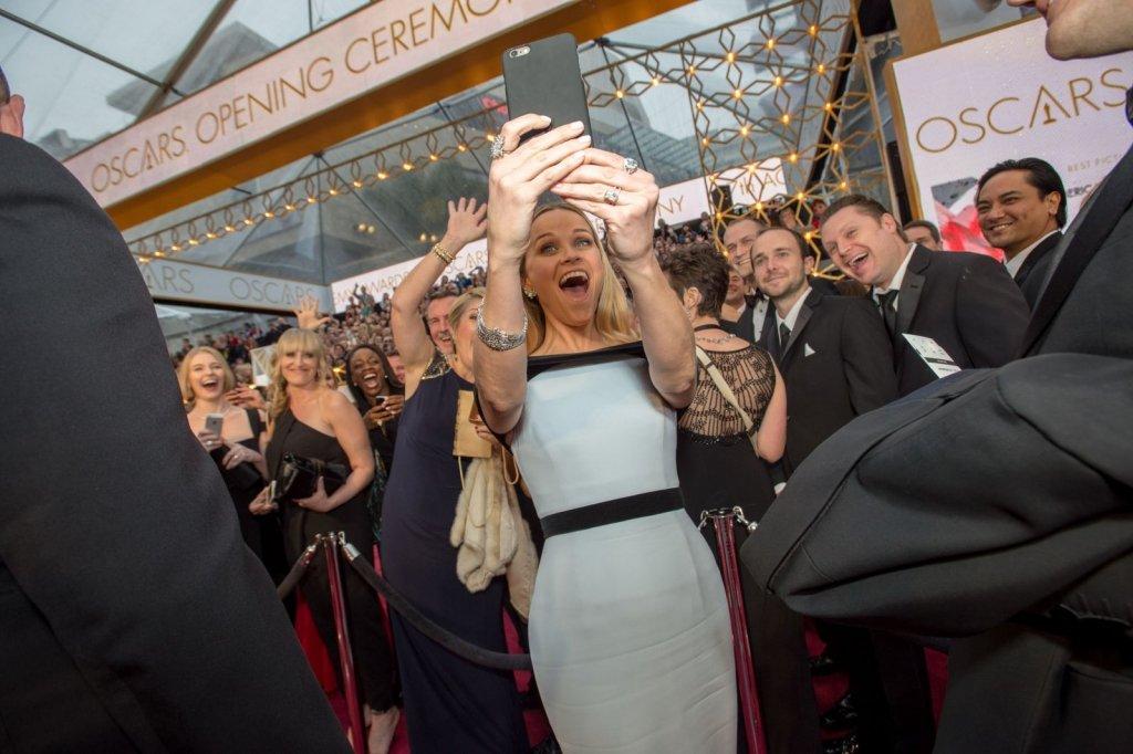 На «Оскар» свои фильмы выдвинуло рекордное число стран