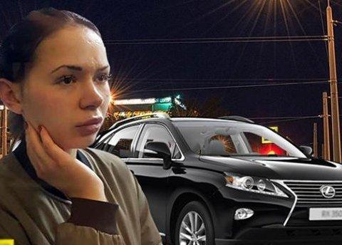 Харьковская трагедия: мать беременной пострадавшей хочет для Зайцевой «пожизненное»