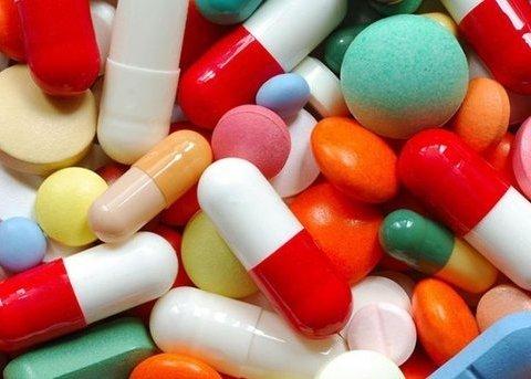 Опасные антибиотики: Комаровский назвал главные угрозы