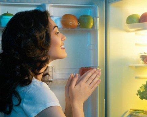 Без докорів сумління: названо продукти, які спокійно можна їсти на ніч