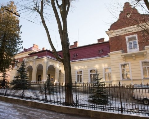 Дорогі квартири, багато землі і мільйони на рахунках: розкішні статки керівництва Державної судової адміністрації показали українцям