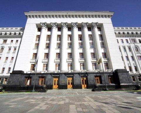 Порошенко наградил судью, который отправил за решетку известного диссидента