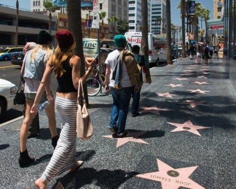 Какие звезды Голливуда имеют украинские корни