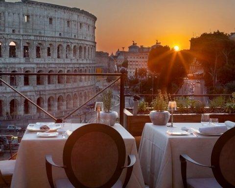 Названо міста із найкращими готелями і ресторанами