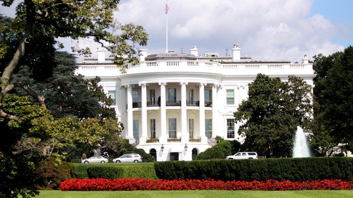 Екс-заступник держсекретаря США закликав Трампа надати Україні зброю