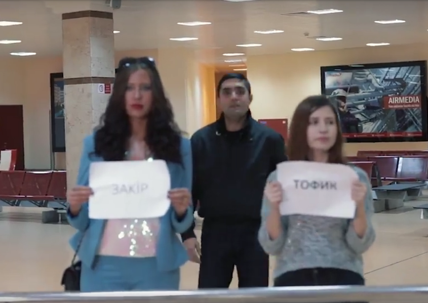 Секс на украине фото