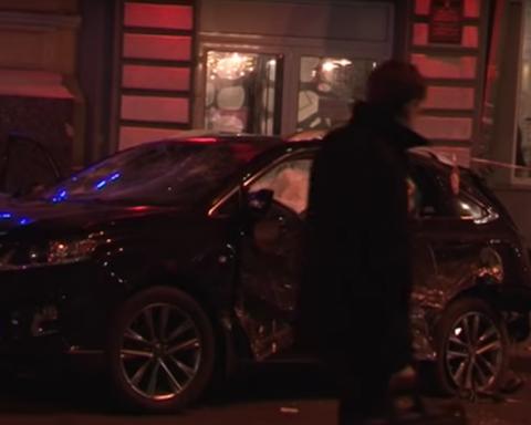 Харьковский ад: полный список погибших представили в полиции