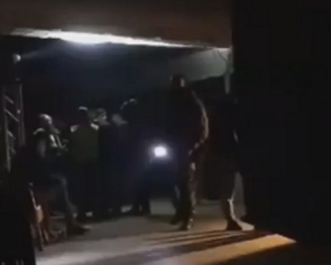 Знайшли 15 призовників: військкомат Києва вперше прокоментував нічний рейд у столиці