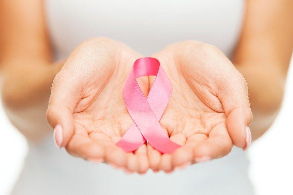 Рак груди: что нужно знать и как действовать правильно
